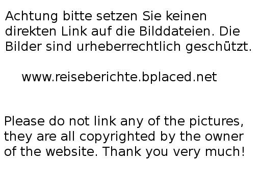 Phishing e–mail im September 2014 von dada.de