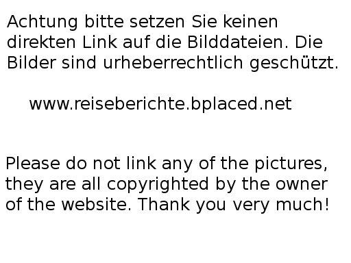 Ibis Styles Hotel M 252 Nchen Ost Deutschland